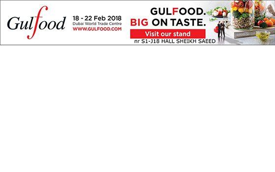 GENATA-18-22-02-2018-GULFOOD-Dubaj
