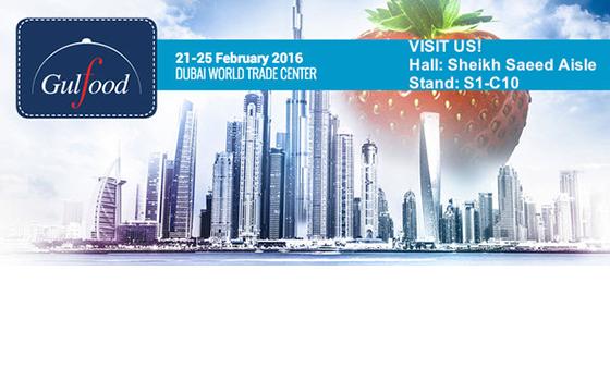 GENATA-21-25-02-2016-GULFOOD-Dubaj
