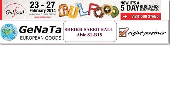 GENATA-23-27-02-014-GULFOOD-Dubaj